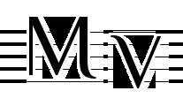 MultipleVoiceKoor