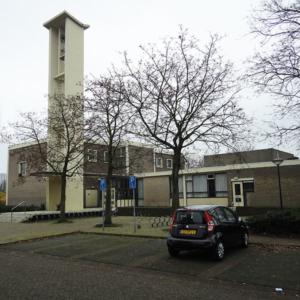 nieuws-immanuelkerk1