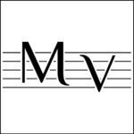 nieuws-logo-mv